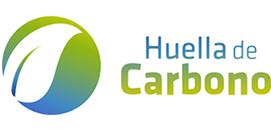 Sostenibilidad, Duragas Abastible Ecuador